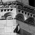 Dom, Ostchor, Fassadendetail 2.jpg