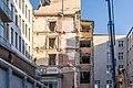 Dom-Hotel Köln, Rückseite, Abbrucharbeiten-3489.jpg