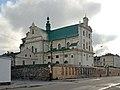 Dom monastyr zhovkva.jpg