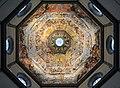 Dome of Cattedrale di Santa Maria del Fiore (Florence).jpg