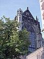 Domkerk Utrecht.jpg