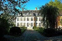 Dompierre-sur-Authie château 1.jpg