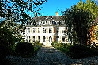 Dompierre-sur-Authie Commune in Hauts-de-France, France