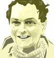 Donald Crowhurst.png