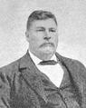 Donald Stevenson (1833-1908).png