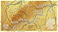 Donautalbahn Karte.jpg