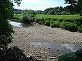 Donauversickerung bei Immendingen - panoramio (1).jpg