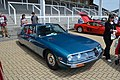 Doncaster Classic Car and Bike Show 2014 (14412105750).jpg