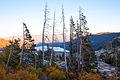 Donner Summit - Flickr - Joe Parks.jpg