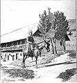 Donnet - Le Dauphiné, 1900 (page 232 crop).jpg