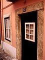 Door (14413952416).jpg