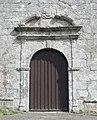 Dor kornog Sant Alor Erge-Vihan.JPG