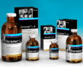 Doramec L.A. Injectable Solution.png