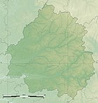 Dordogne department relief location map.jpg
