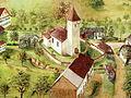 Dorfkapelle St. Georg (Eschach)-j.jpg