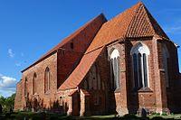 Dorfkirche Saal 1.jpg