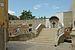 Dorsoduro Ponte de l'Anzolo in Venice.jpg