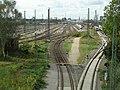 Dortmund Betriebsbahnhof NE 201809.jpg