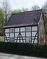 Dortmund baudenkmal Wittbraeucker Strasse 220 IMGP1178 wp.jpg