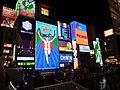Dotombori neon sign at night.JPG