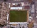Douala-Stade Mbappé Léppé (2).jpg