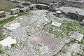 Dougga ruins 01.jpg