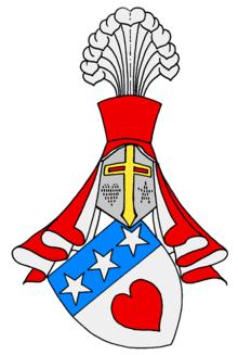 Douglas Dynastie Wikipedia