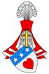 Douglas-St-Wappen.png