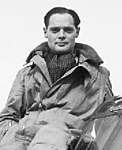 Douglas Bader 1940.jpg