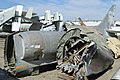 Douglas TA-4A Skyhawk (139960) (26289626056).jpg