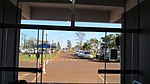 Dourados Airport (DOU) access way, Mato Grosso do Sul, Brazil.jpg