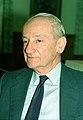 Dov Judkovski 1991 Dan Hadani Archive.jpg