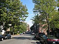 Downtown - Old Town Alexandria, Virginia.jpg