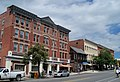 Downtown Amherst 6.JPG