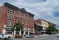 Downtown Amherst 6.JPG