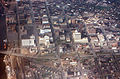 Downtown Peoria from Air 1971.jpg