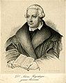 Dr,, Johann Bugenhagen, - genannt Pommeranus (BM 1956,1018.37).jpg