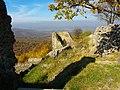 Drégelypalánk, 2646 Hungary - panoramio - id.nfero (7).jpg