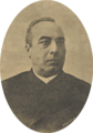 Dr. Adolpho Ernesto Motta - Album d'A Plebe (23Abr1899).png