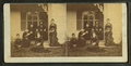 Dr. Arey's Group, Webster, N.H, by Couch, C. M., fl. 1860-1889.png