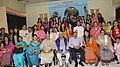 "Dr. Jitendra Singh in a group photograph, during the celebration of Manipur's ""Ningol Chakkouba"" festival.jpg"