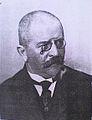 Dr Jan A. E. Hupka.JPG