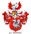 Drachenfels Baron.png
