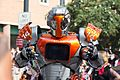 Dragon Con 2013 Parade - Robot (9677581325).jpg