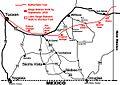 Dragoon Springs Station map.jpg
