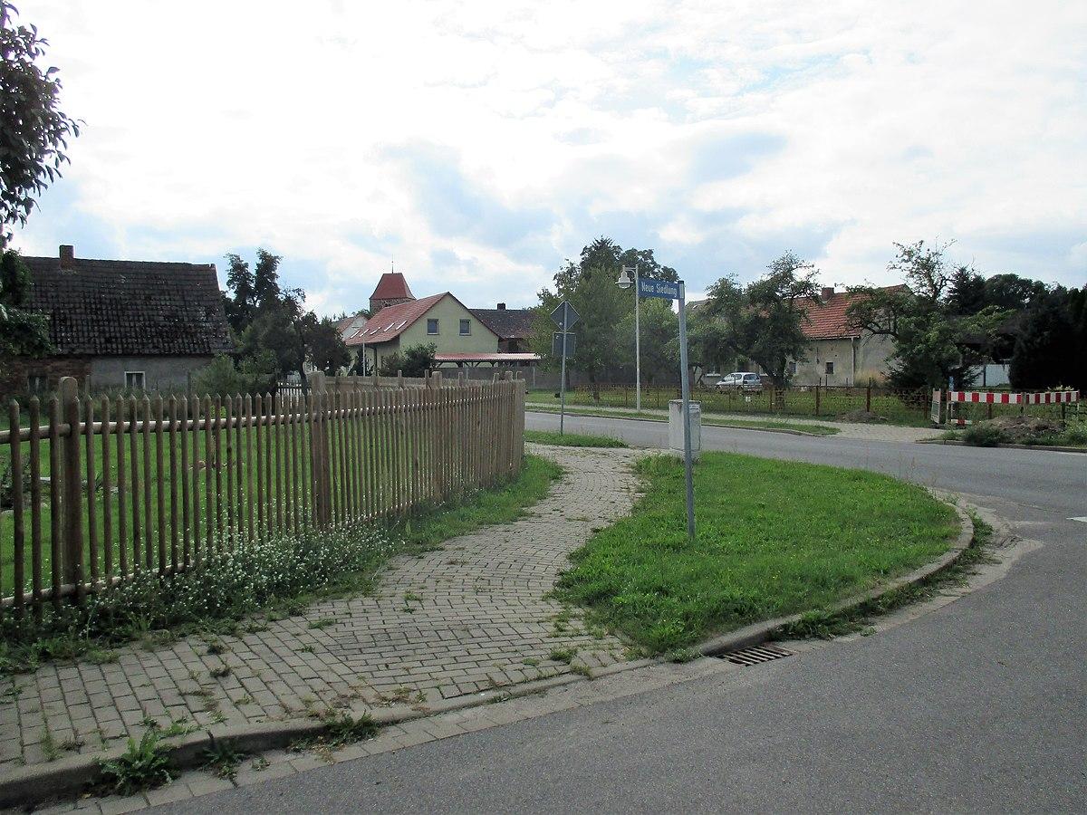 Drahnsdorf