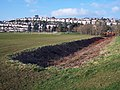Drainage ditch - geograph.org.uk - 1102281.jpg