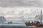 Dram Bay (JW Edy plate 46).jpg