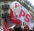 Drapeaux-PS-2010.jpg