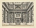 Drawing, Stage Design, Palace Interior, 1831 (CH 18359295).jpg